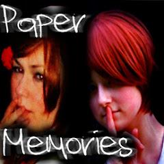 PaperMemoriesStudios