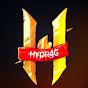 Hydr4