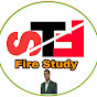 The Fire Study