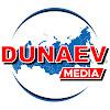 DUNAEV TV