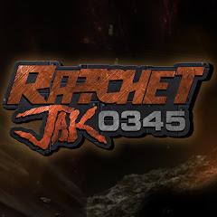 RatchetJak0345