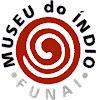 Museu do Índio Botafogo