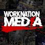 WorkNation