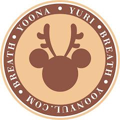 YoonYulReal