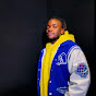 Davy One Production