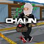 Chalin EME