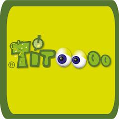 TITOO Company