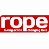 Rope Charity