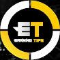 Earning Tips