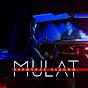 Mulat Official