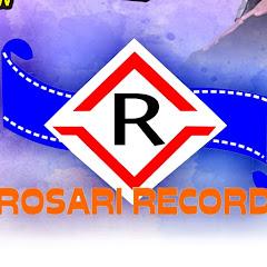 rosari eventorganizer