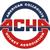 ACHA National Championships
