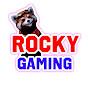 Rocky Gaming