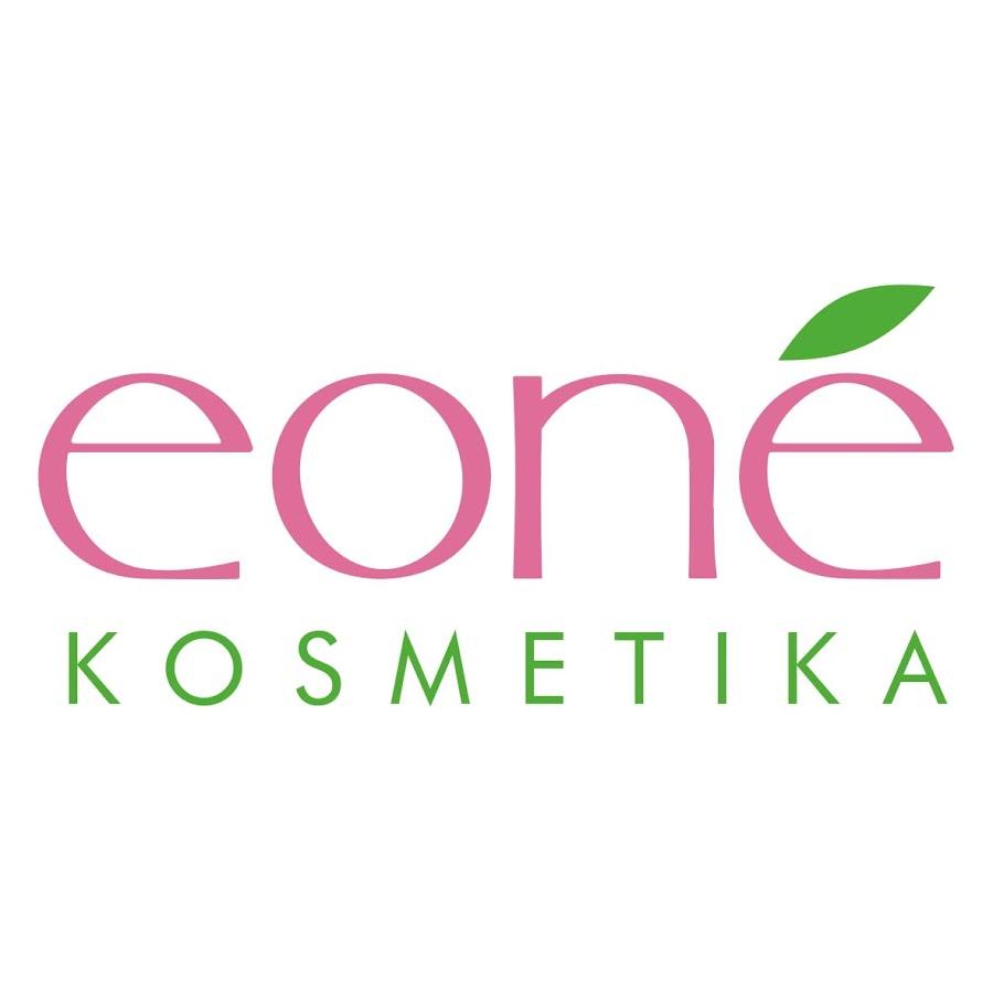 Výsledek obrázku pro eone kosmetika logo
