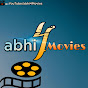 Universal Filmy South