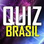 Quiz Brasil