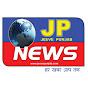 J P News Jeeve Punjab