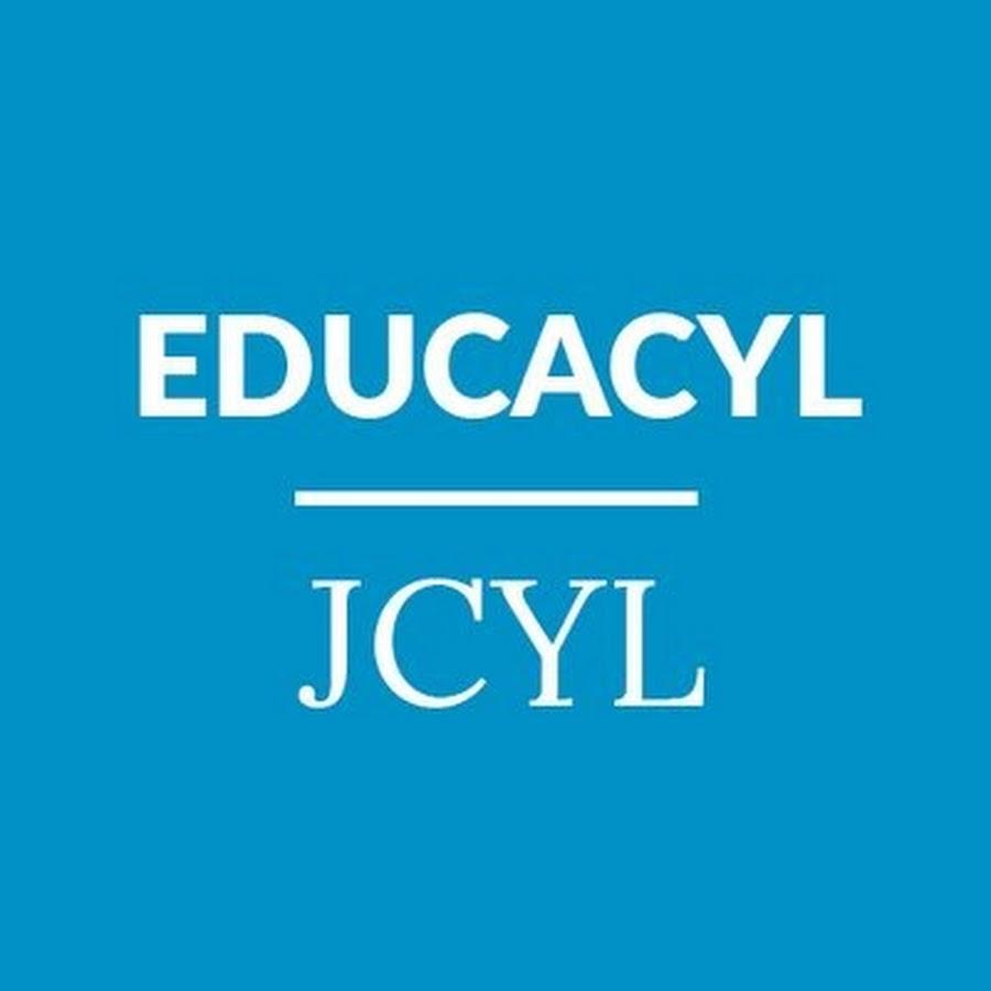 Calendario Educacyl.Educacyl Pics Download
