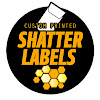 SHATTER LABELS #1 Cannabis Packaging Company