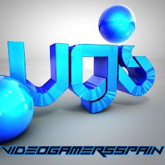VideoGamersSpain