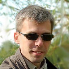 Yevgeniy Nikitenko
