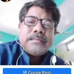 Sandip Kumar Roy