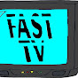 FastTVProductions