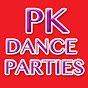PKDanceParties