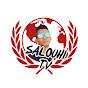 صلوحي تيفي-Salouhi TV