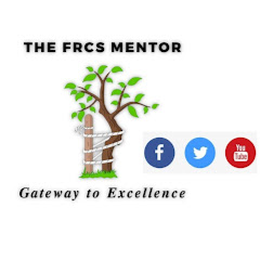 The FRCS Mentor