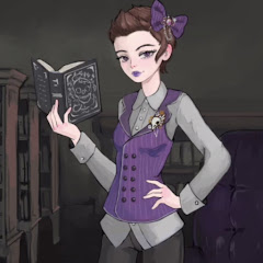 TARDISgirl