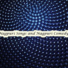 Nagpuri Songs And Comedy