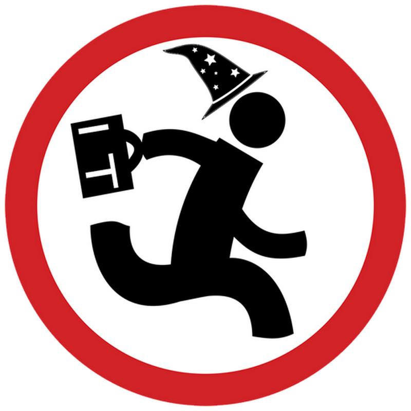 Kodi XBMC Legal or Illegal, Blacklisted Banned Repos Addons