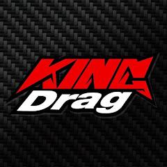 KingDrag Official