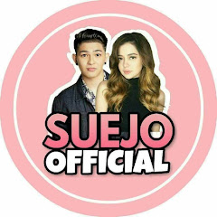 SueJoNatics Official