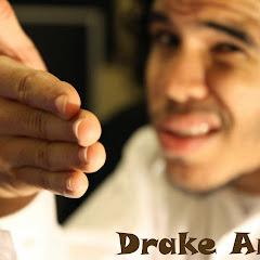 DrakeArm