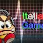 ItalianGamers100