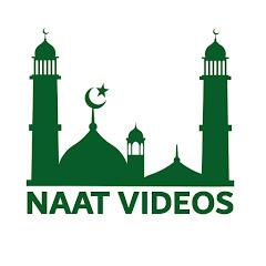 Naat Videos