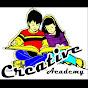 Creative Math Marathi