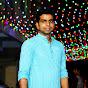 Raj aarya