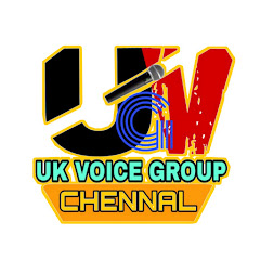 Uk Voice Group