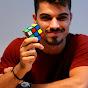 Renan Cerpe