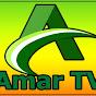 Amar Multimedia BD