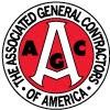AGC of Missouri