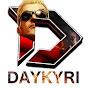 Daykyri