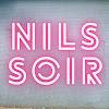 Tigersheadtheband