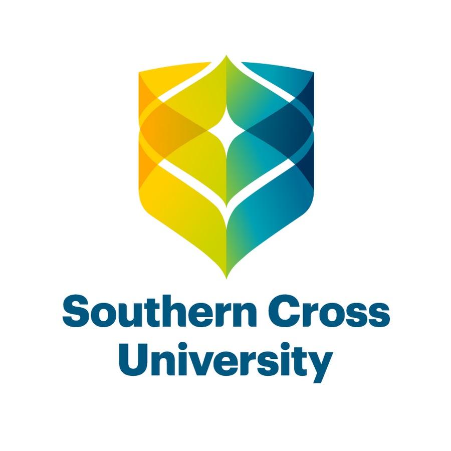 ผลการค้นหารูปภาพสำหรับ southern cross university