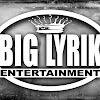 Big Lyrik Ent