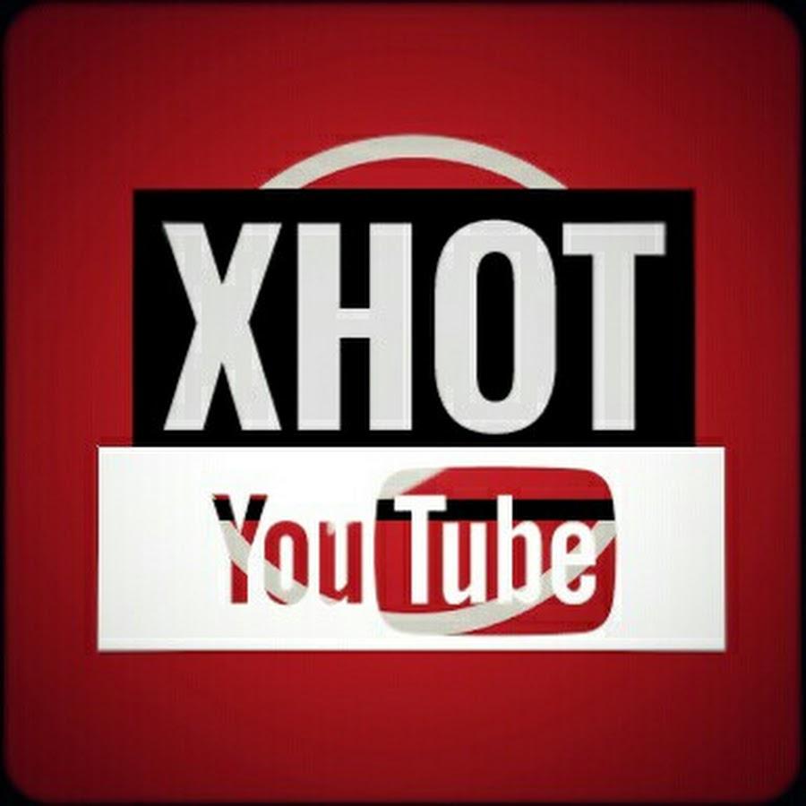 xhot movies