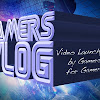 GamersVlog